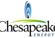 Chesapeake Energy (NASDAQ:CHK)