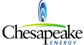 Chesapeake Energy (NASDAQ:CHK)