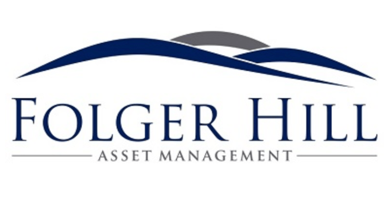 will folger hill asset management change it s path library for
