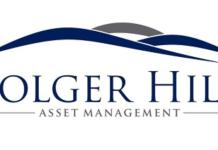 Folger Hill Asset Logo