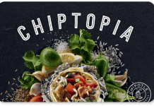 Chipotle (NYSE:CMG)