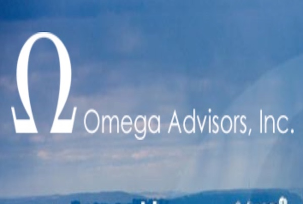 Image result for omega advisors