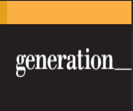 Generation Investment Management Initiates Position in VWR Corp ...