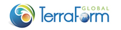 TerraForm Global Inc. (NASDAQ:GLBL)