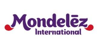 Mondelēz International, Inc. (NASDAQ:MDLZ)