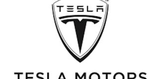 Tesla Motors's (NASDAQ:TSLA)
