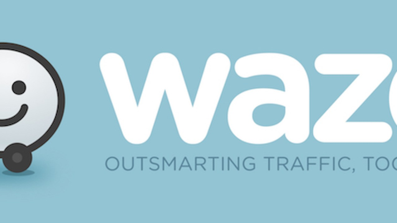 Alphabet Inc (NASDAQ:GOOGL) Waze Carpool Is Changing the