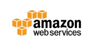 Amazon.com, Inc. (NASDAQ:AMZN)