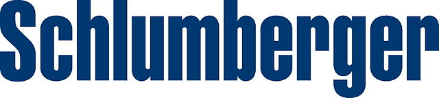 Schlumberger Limited. (NYSE:SLB)