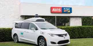 Avis Budget Group Inc. (NASDAQ:CAR)