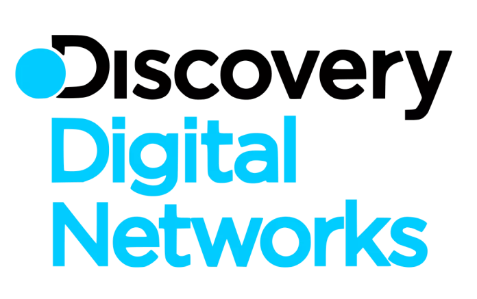Discovery Communications Inc. (NASDAQ:DISCA)