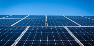 First Solar, Inc. (NASDAQ:FSLR) - SunPower Corporation (NASDAQ:SPWR) - Vivint Solar Inc (NYSE:VSLR) - Canadian Solar Inc. (NASDAQ:CSIQ)
