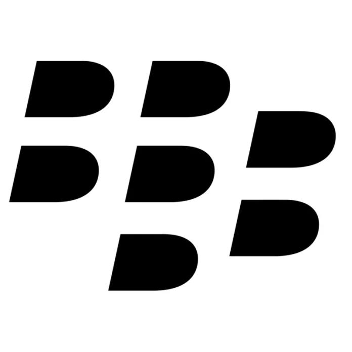 BlackBerry Ltd (NASDAQ:BBRY)