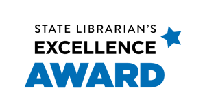 State Librarian's Excellence Award