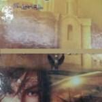 Devta Ki Maut By Tariq Ismail Sagar Pdf Free Download