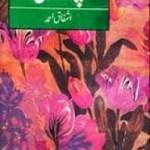 Phulkari Novel By Ashfaq Ahmed Pdf Free Download