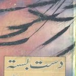 Dast Basta By Bano Qudsia Download Pdf Free