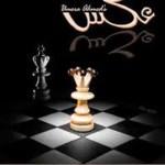 Aks Novel Complete By Umera Ahmed Pdf