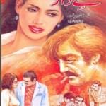 Hissaydar Novel By Malik Safdar Hayat Pdf Download