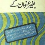 Baghair Unwan Ke By Saadat Hasan Manto Download Pdf