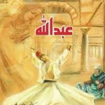 Abdullah Novel by Hashim Nadeem Free Pdf