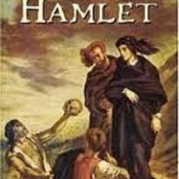 Hamlet Urdu By William Shakespeare Download Pdf