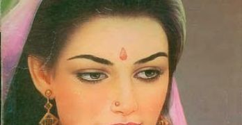 Sitam Naseeb Novel By Malik Safdar Hayat Pdf