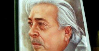 Kulliyat e Munir By Munir Niazi Download Pdf