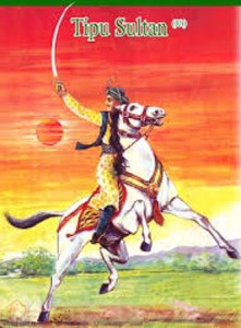 Tipu Sultan Urdu By Samual Stenberg Download Free Pdf
