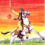 Tipu Sultan Urdu By Samual Stenberg Download Free Pdf