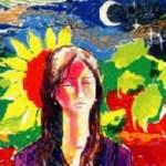Nashaib Novel By Abdullah Hussain Pdf Download