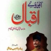 Aabroo e Iqbal By Prof Dr Habib Ullah Chishti Pdf