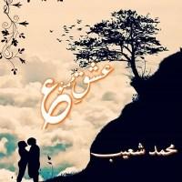 Ishq e Mamnoo Novel By Muhammad Shoaib Pdf Download