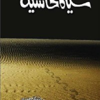 Sayah Hashia Novel By Saima Akram Chaudhry Pdf Download