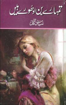 Tumhare Bin Adhoory Hain Novel By Subas Gul Pdf