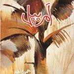 Amar Bail Novel By Umera Ahmed Pdf Download