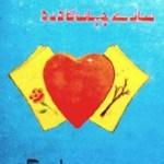 Sare Jahan Ka Dard By Dileep Singh Pdf Download