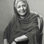 Bano Qudsia Books List And Biography