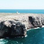 Como Portugal pode audaciosa e sustentavelmente retornar aos oceanos