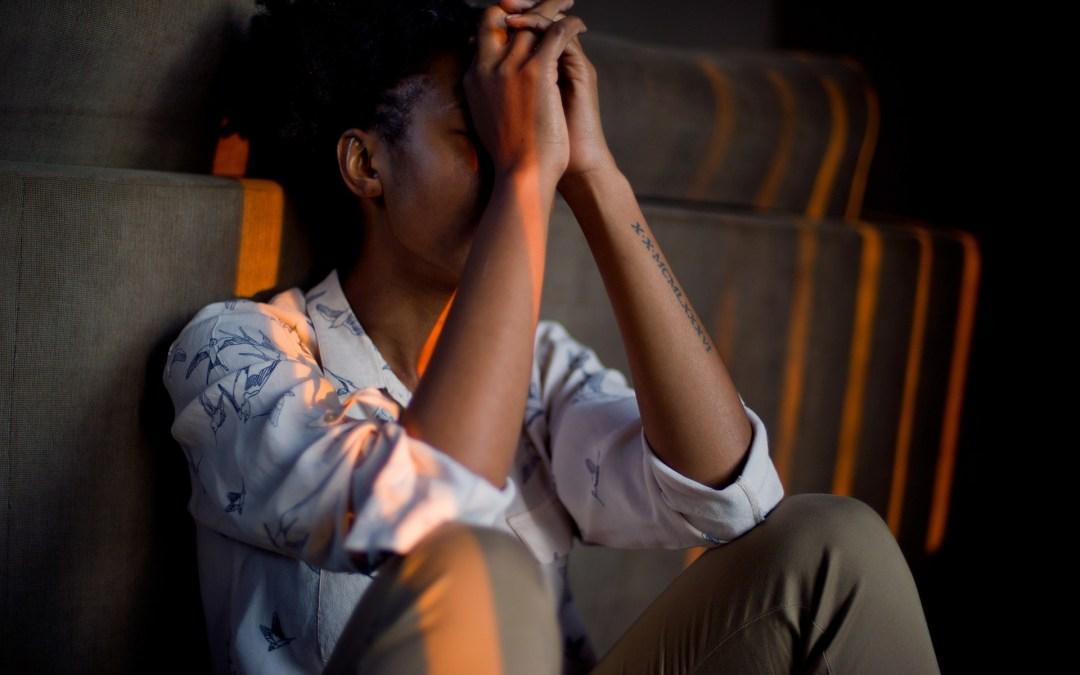 Comment se libérer des émotions désagréables ?
