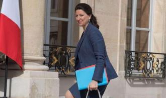 Obligation vaccinale : Pourquoi Agnès Buzyn veut-elle aller si vite ?