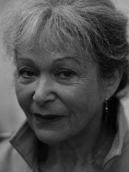 Lina Cespedes