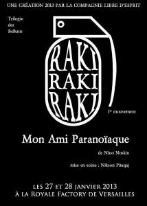 tract-mon-ami-parano-royale-factory-jan2013