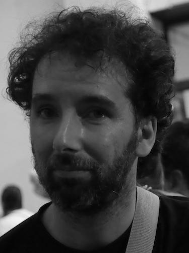 Yan Brailowsky