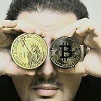 La moneta è in poche mani. Comandano loro, non i politici