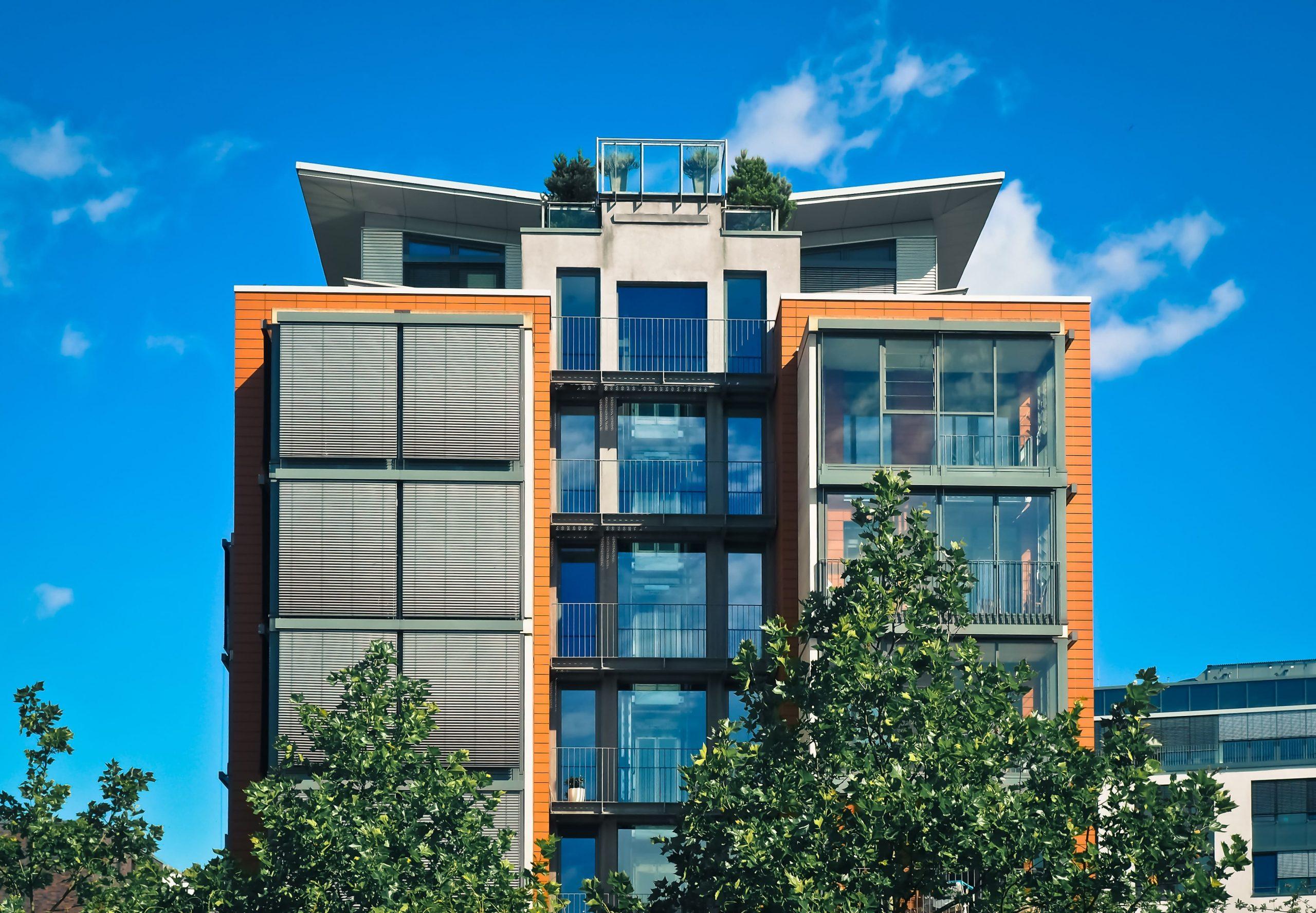 Read more about the article Obtenez un appartement gratuitement !