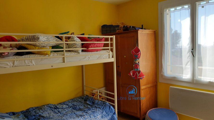 librerentier-mandat6-la-fare-les-oliviers-Chambre2