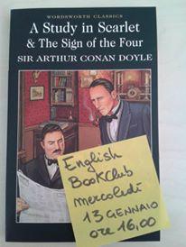 english book club libreria controvento telese