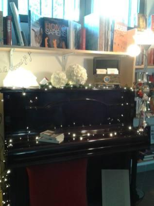pianoforte libreria controvento telese