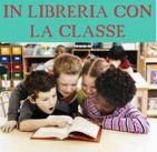 progetti con le scuole libreria controvento telese